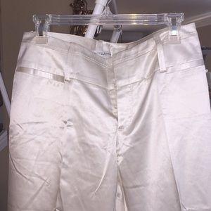 Pant nice slacks